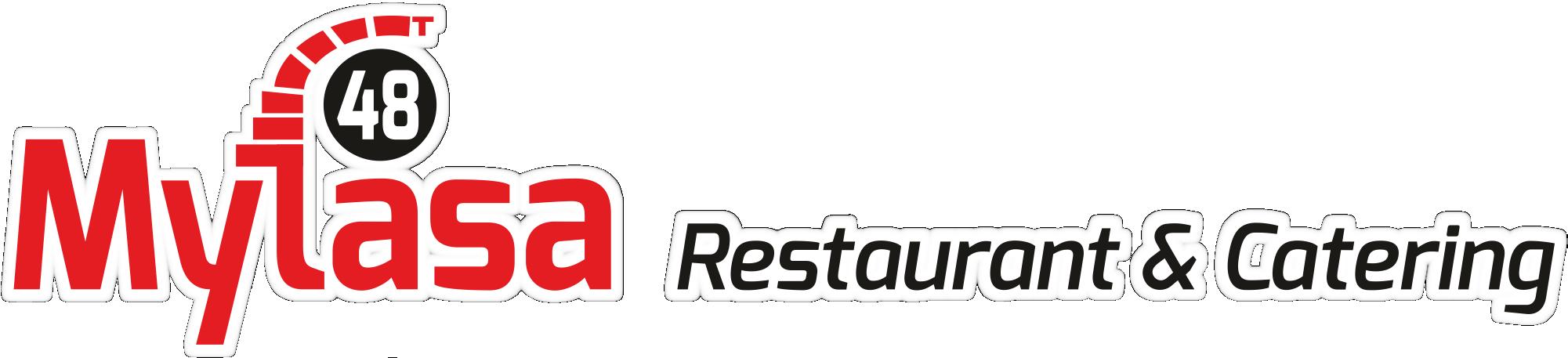 Mylasa48 Restaurant & Catering